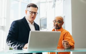Como A Contabilidade Gera Renda Para Minha Empresa - Blog - Labor Contabilistas