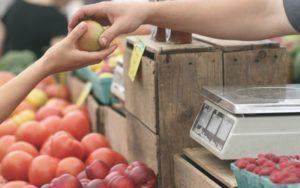 Comércio Irregular X Comércio Formalizado – Conheça Os Prós E Contras - Blog - Labor Contabilistas