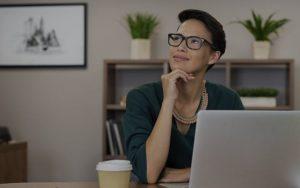 Empreendedores Sensitivos O Impacto Da Intuicao Na Gestao Do Negocio 1 - Blog - Labor Contabilistas