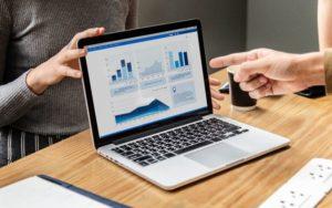 Bpo Financeiro Para Gestao Financeira - Blog - Labor Contabilistas