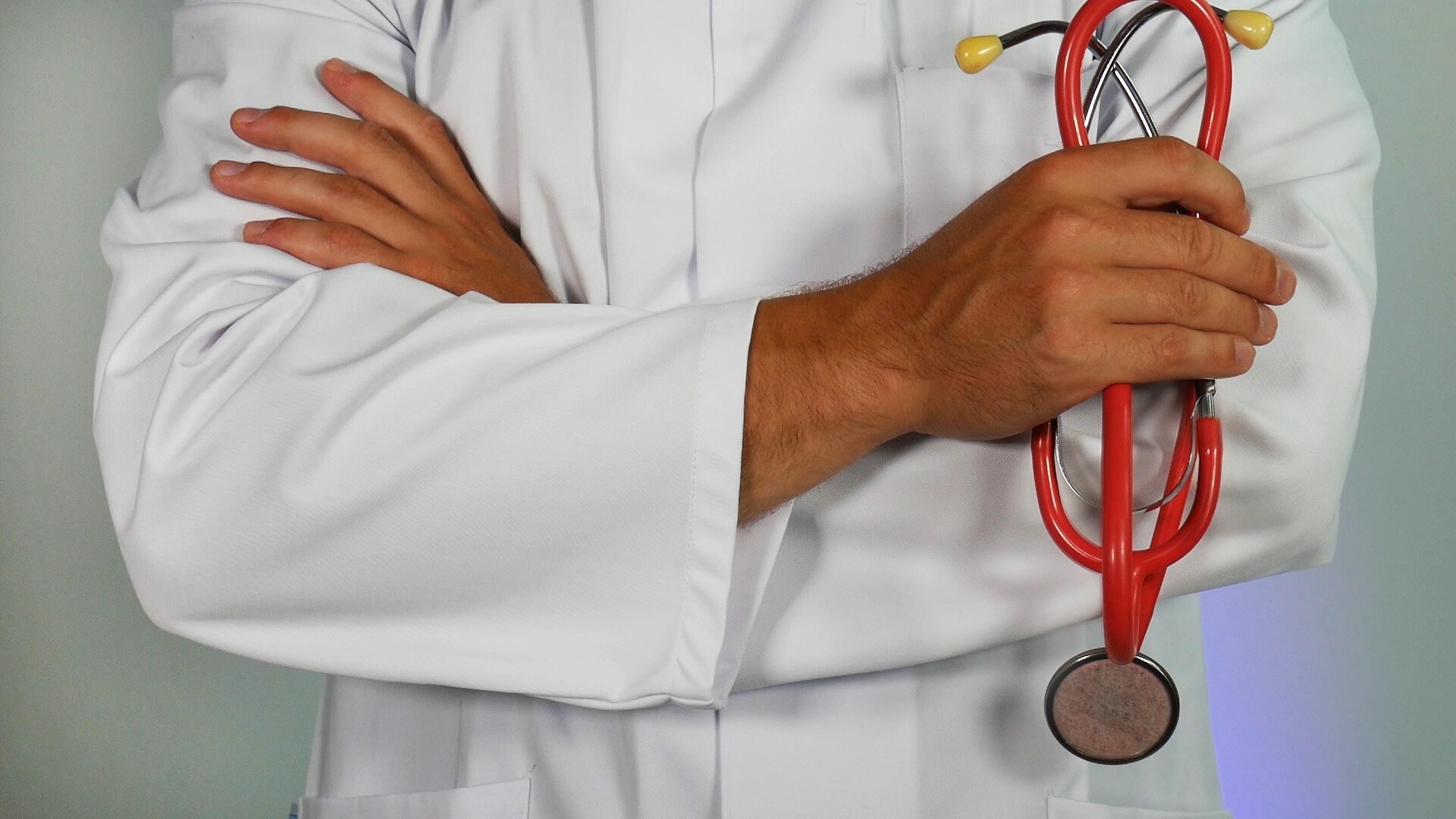 erros comuns na contabilidade da área de saúde