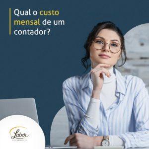 13 10 Labor Custo Contador Fb Contabilidade Em Curitiba Pr | Blog Labor Contabilistas - Contabilidade em Curitiba - PR