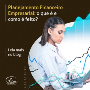 20 10 Planejamento Financeiro Fb (2) Contabilidade Em Curitiba Pr | Blog Labor Contabilistas - Contabilidade em Curitiba - PR